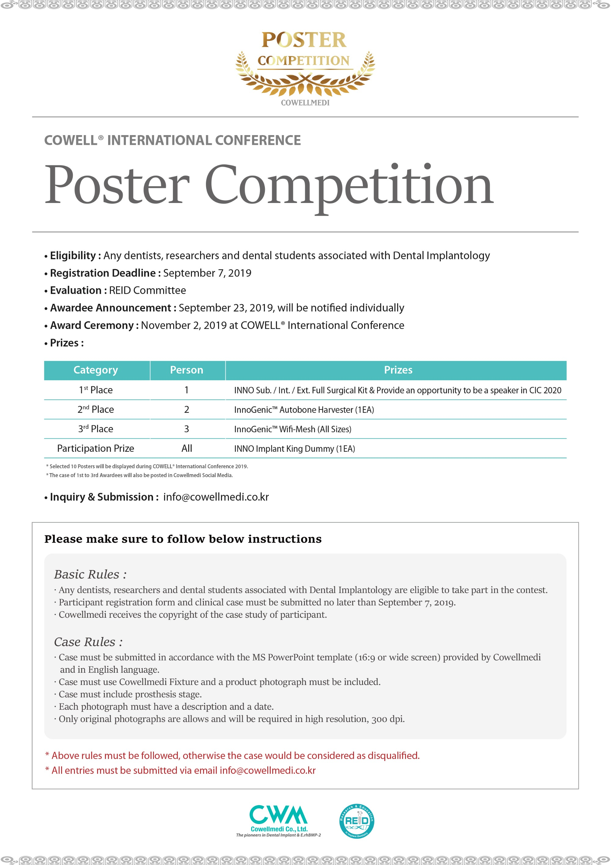 1. CIC2019 POSTER COMPETITION.jpg